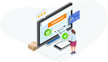 Ecommerce Delivery Services